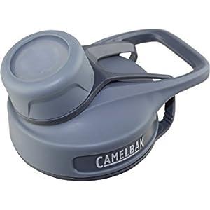 CamelBak Chute .75-Liter Water Bottle in Marine