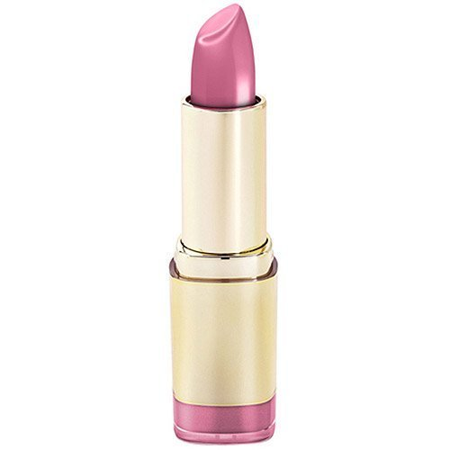 MILANI Color Statement Lipstick - Fruit Punch by UnAssigned