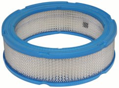 N2 261-1231 Air Filter Cartridge for 394018S, 394018, 5050K & for Most Briggs & Stratton Vanguard OHV V-Twin & 12.5-21 Gross HP Horizontal Crankshaft L-Head Twin Cylinder