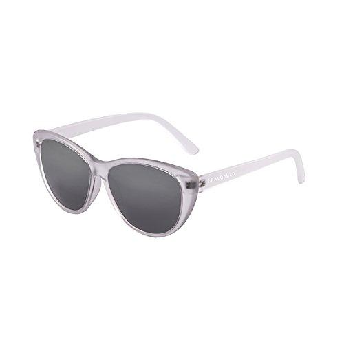 Paloalto Sunglasses P57000.1 Lunette de Soleil Femme, Rose