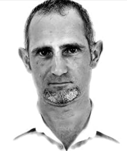 Frédéric Cotrone