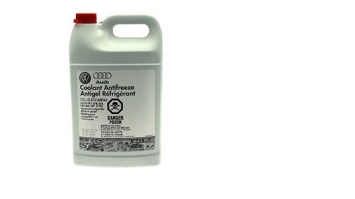 volkswagen-g13-coolant-concentrated-pink-1-gallon