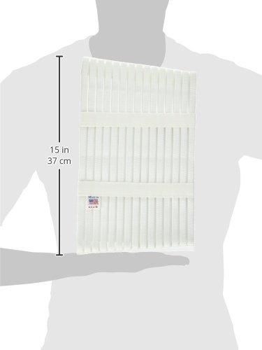 Amazon.com: ITA-MED Womens Breathable 8