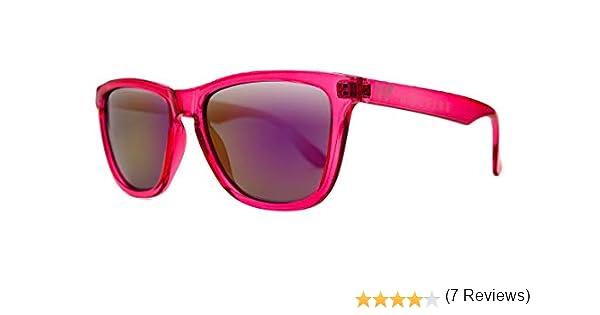 WOLFIRE SC Gafas de sol Polarizadas para hombre y mujer, Filtros ...