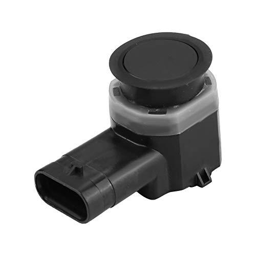 PDC Parking Sensor,3C0919275 Parking Distance Control PDC Sensor for A4 A5 Q7:
