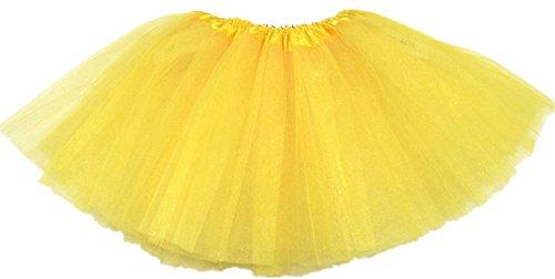 TheWin Ballet Chiffon Leotard Skirts