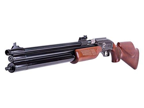Dragon Claw Dual Tank Air Rifle air pistol by Samyang