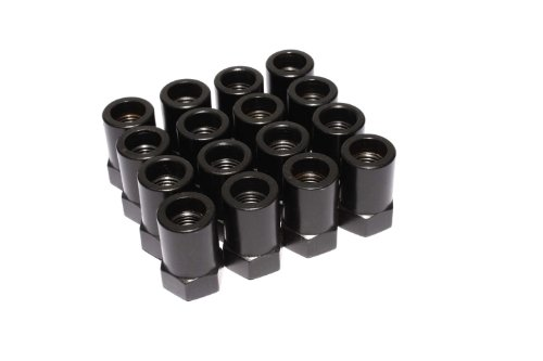 COMP Cams 4604-16 High Energy 3/8