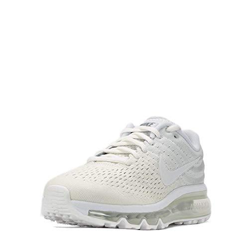 White Tiempo Cuir Genio 005 Ag Ii De Nike Foot r Phantom Bottes Pour Off Hommes AqwOTFxdxn