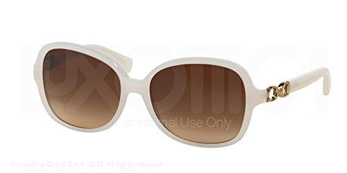 Coach Womens HC8123 Sunglasses
