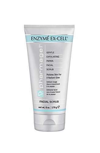 Buy face mask for acne prone skin