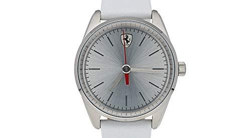 Ferrari D50 Women's Quartz Watch 820020