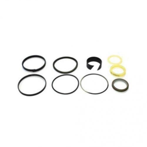 All States Ag Parts Hydraulic Seal Kit - Stabilizer Cylinder Case 580SK 580 Super M 580K 580 Super L 1543275C1 ()