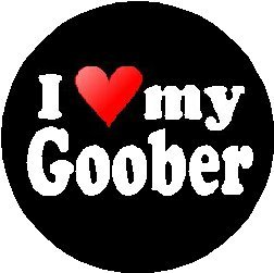 Image result for goober