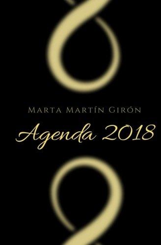 Agenda 2018: Infinito