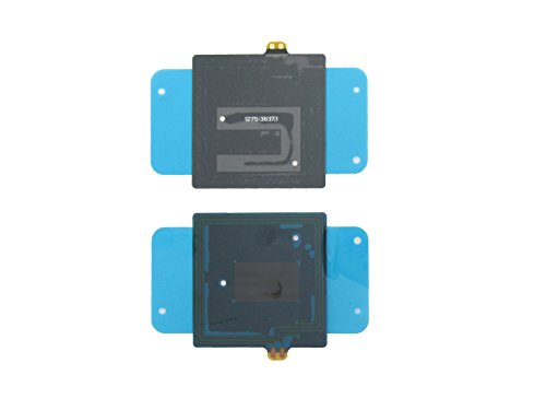 NEW Replacemnet for Sony D5503 Xperia Z1 Compact NFC Antenna with free tools