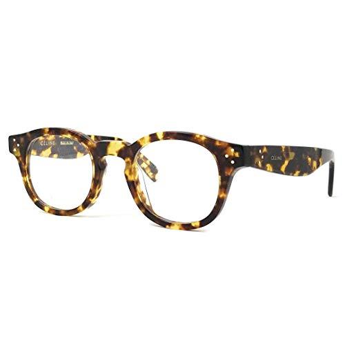 219bf7181b3e Celine eyeglasses the best Amazon price in SaveMoney.es