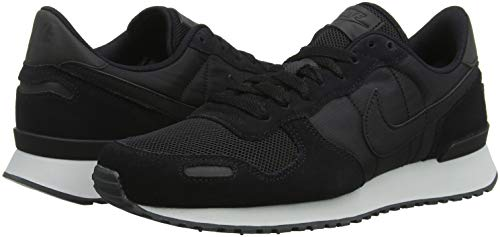 Air Pure Pour Dark Nike Vrtx Noir Baskets 012 Homme noir Platinum fU0dqnw