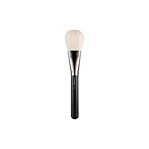 Mac 135 Large Flat Powder Brush for sale  Delivered anywhere in Canada