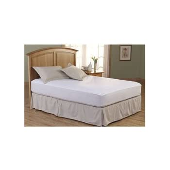 Amazon Com Comfort Select Queen Size 10 Inch Thick 5 5