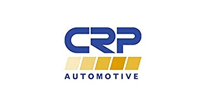 CRP Automotive C81080107 - Fluido de transmisión de Embrague Doble automático: Amazon.es: Coche y moto