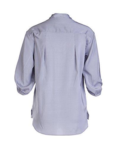 Artigiano Camisas Artigiano Para Mujer Mujer Camisas Camisas Artigiano Para Mujer Para Camisas Artigiano 0wYTdqw