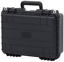 防水ツールボックス、機器安全保護ボックス、密閉ボックス、プラスチックツールボックス