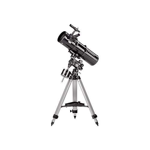 Orion AstroView 6 Equatorial Reflector Telescope