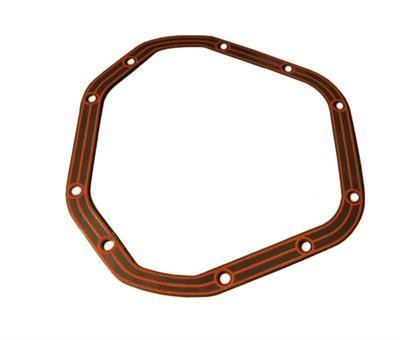 Lube Locker Dana 60 Differential Gasket ()