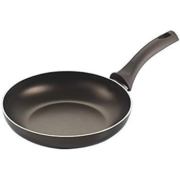 Domo Cookware Review Home and Garden - DealTime.com