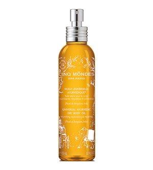 universal-ayurvedic-dry-body-oil-bengalores-ritual-india-51-oz-by-cinq-mondes