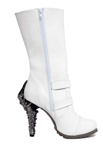 Donna Shoes Shoes Stivali Shoes Hades Donna Stivali White Hades Stivali Donna Hades White dHCCwrXq