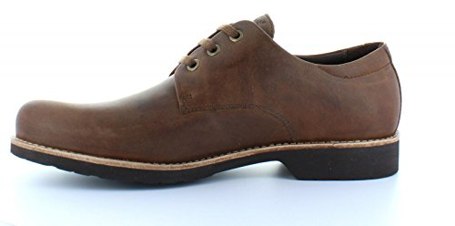 Chaussures pour Homme PANAMA JACK KITO C9 NAPA GRASS CUERO