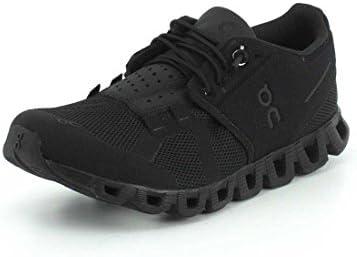 On Women's Cloud Sneaker