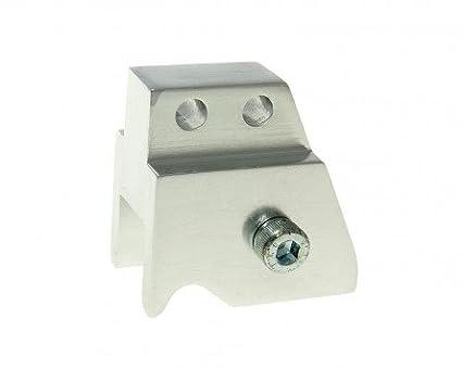 Saliscendi Kit CNC 2 fori –  Minarelli 2EXTREME