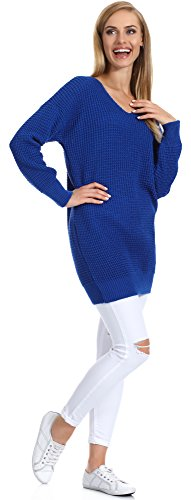 Merry Style Jersey de para Mujer Roxy Aciano