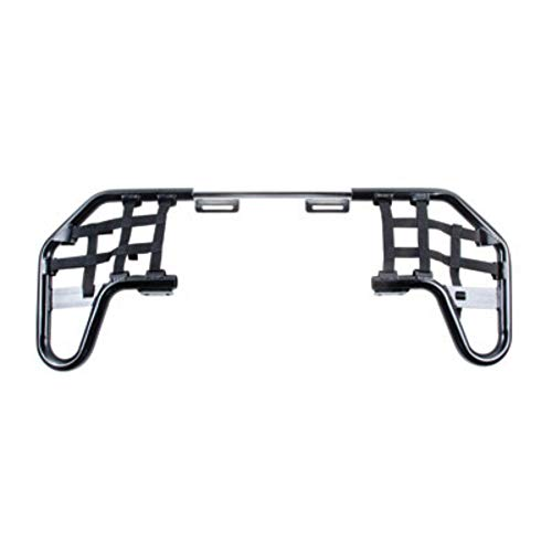 nerf bars for dvx 400 - 3