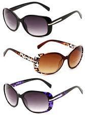 Ladies Inner Bifocal Reading Glasses Sunglasses Sun Reader T