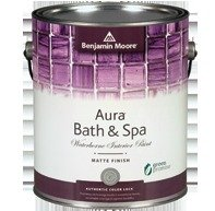 1-quart-aura-bath-spa-waterborne-interior-paint-matte-finish532