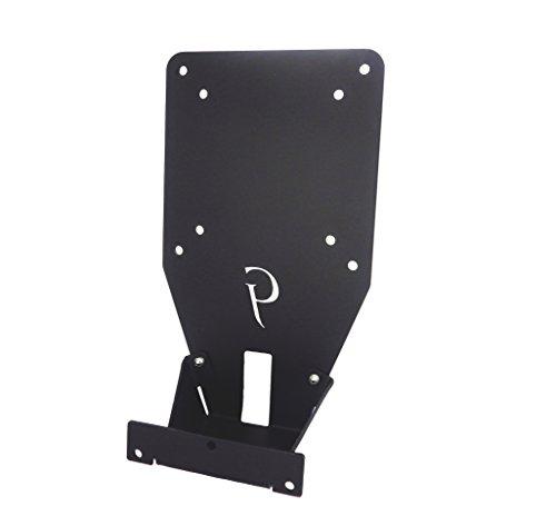 HP Pavillion Monitor vesa adapter Arm/Mount VESA Bracket ...