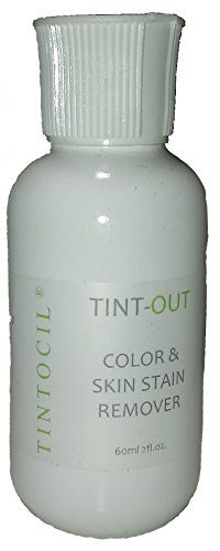 tintocil-tint-out-stain-remover-for-lash-brow-tint