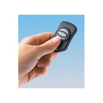 Amazon Com Carefree Sr0014 Eclipse Wireless Remote