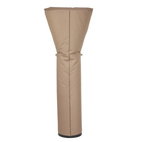 Patio Cover Kit (Mosaic Propane Patio Heater Cover)