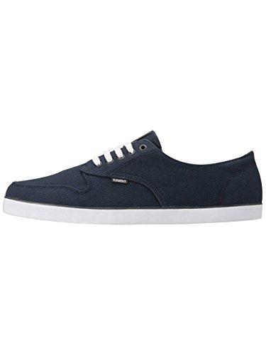 Navy 12 Topaz Farbe e Gr Schuh 46 WwTwYnOqP