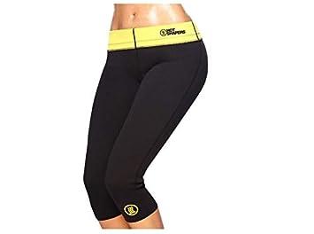 b74ecccc30 Hot Shapers Pantalon minceur de fitness