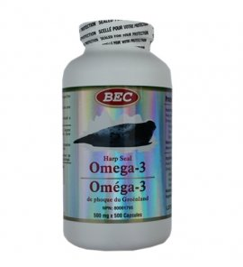 bec-seal-oil-omega-3-500mg-300capsules-x-33-bottles-by-bec