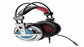 Zebronics Orion Gaming Headphone with Mic