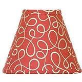 Cotton Tale Designs Peggy Sue Lamp Shade