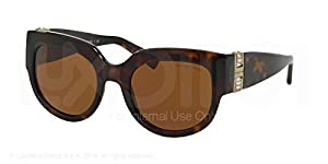 Michael Kors Sunglasses 2003B