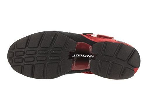Jordan Trunner Lx E